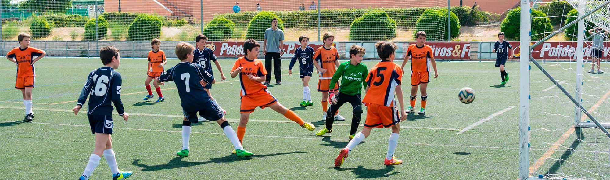 home_cabecera_futbol