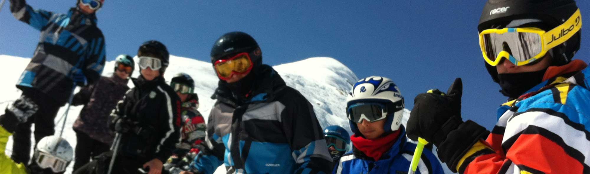 home_cabecera_snow