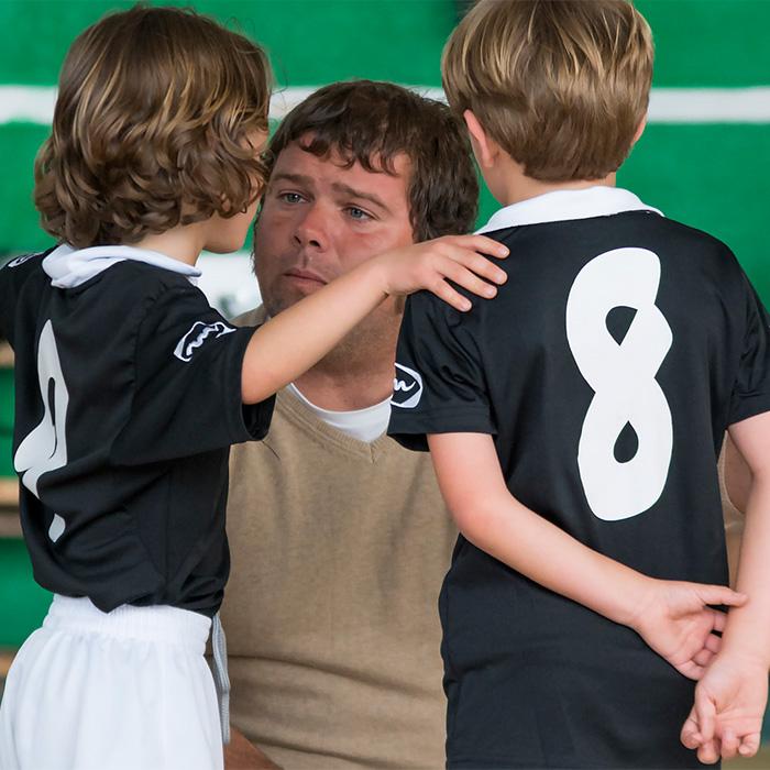 soccer_coach_2